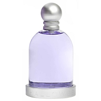 Perfume Halloween EDT 30 ml