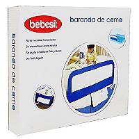 Baranda Azul 397