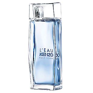 Perfume L Eau Par Kenzo Pour Homme EDT 100 ml