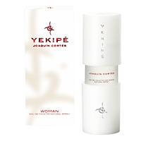 Perfume Yekipé Woman EDT 100 ml