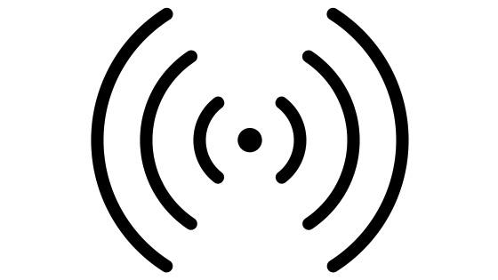 icono grabación