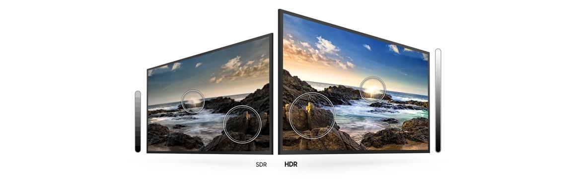 Smart TV HD T4300 2020