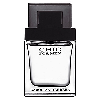 Perfume Chic For Men EDT 100 ml