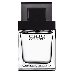 Perfume Chic For Men EDT 100 ml