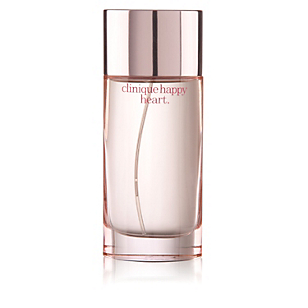 Perfume Happy Heart EDP 100 ml