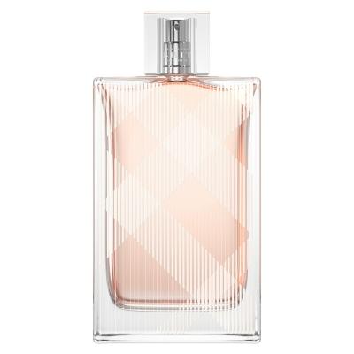 Perfume Brit Woman EDT 100 ml