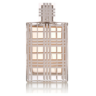 Perfume Brit Woman EDT 30 ml