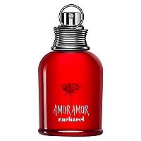 Perfume Amor Amor EDT 50 ml