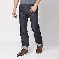 Jeans Hombre  505 Regular Fit