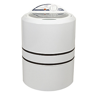 Lavadora Semiautomática FL 5100  3 kg
