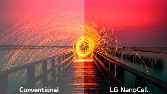 LG_Contraste