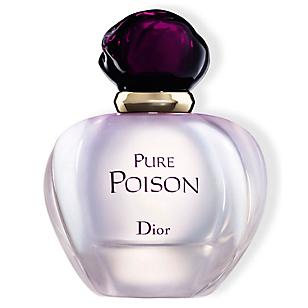 Pure Poison EDP 50 ML