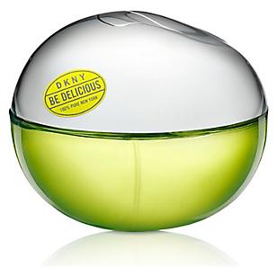 Perfume Be Delicious Woman EDP 100 ml