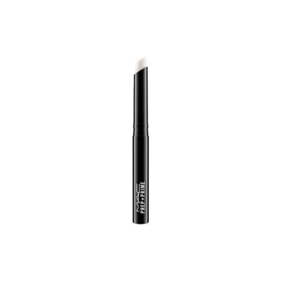Primer de Labios Prep + Prime Lip