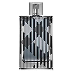 Perfume Brit for Men EDT 100 ml