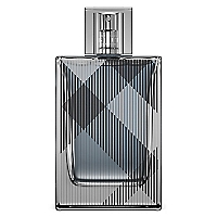Perfume Brit For Men EDT 30 ml