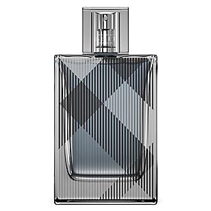 Perfume Brit For Men EDT 30 ml