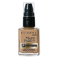 Base Maquillaje Matificante N°605