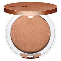 Polvos Compactos  Bronceadores 03 Sunblushed 9,6 gr