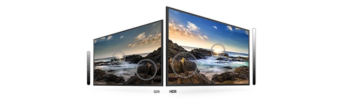 Samsung Smart TV UHD 4K Crystal Display TU7090 de 50¿ 2020