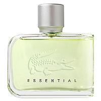 Perfume Essential EDT 75 ml