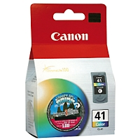 Tinta Color Cl-41