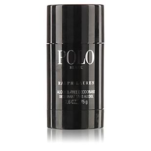 Desodorante Stick Polo Black 75 gr