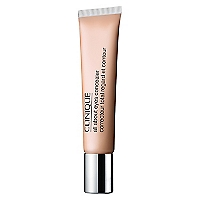 Corrector bolsas y ojeras All About Eyes Light Petal