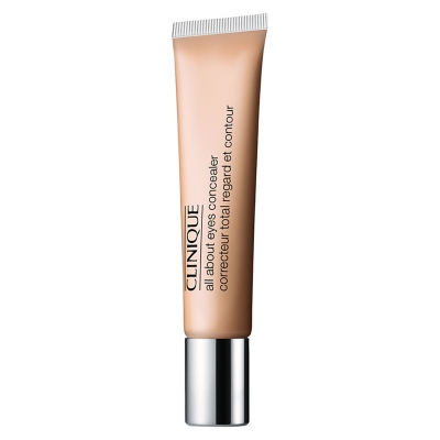 Corrector Bolsas y Ojeras All About Eyes  Medium Petal