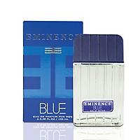 Eminence Blue EDT 100 ml
