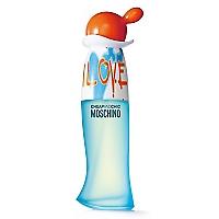 Perfume I Love Love 30 ml