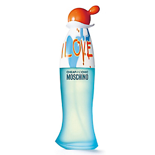 Perfume I Love Love 100 ml