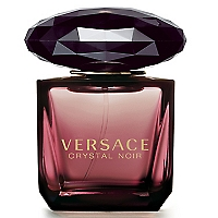 Perfume Crystal Noir EDT 30 ml