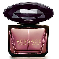 Perfume Crystal Noir EDT 90 ml