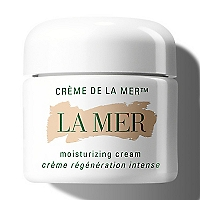 Crema Hidratante Moisturizing Crème 60 ml