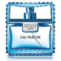 Perfume Eau Fra�che Man EDT 50 ml
