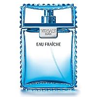 Perfume Eau Fra�che EDT 100 ml