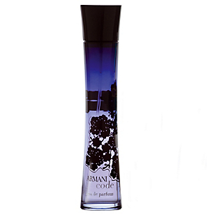 Perfume Code Donna 30 ml