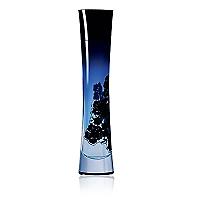 Perfume Code Donna 75 ml
