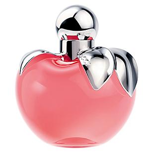 Perfume Nina EDT 50 ml
