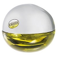 Be Delicious Woman EDP 30 ml Edici�n Limitada