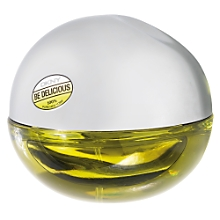 Perfume Be Delicious Woman EDP 30 ml Edición Limitada