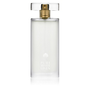 Perfume Pure White Linen EDP 50 ml