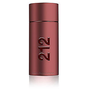 Perfume 212 Sexy Men EDT 100 ml