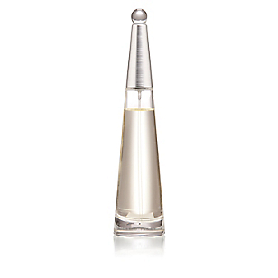 Perfume L'eau D'Issey EDP 75 ml