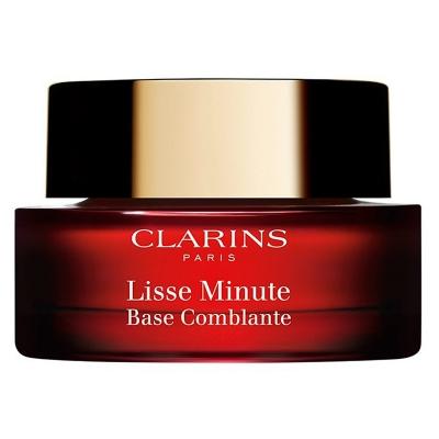 Base Alisante Exprés 15 ml