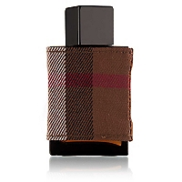 Perfume London Men EDT 100 ml