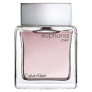 Perfume Euphoria Men EDT 50 ml