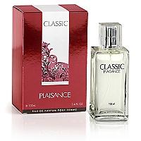Petrizzio Pl Classic Parfum 50 Ml. Vapo