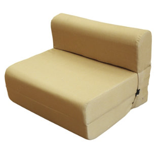 Sof Cama Brocato 1 Plaza Beige Better